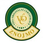 VOC Vinari Znojmo